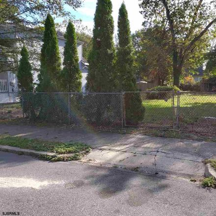Rent this 4 bed house on 615 Oneida Avenue in Pleasantville, NJ 08232