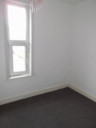 Rent this 2 bed apartment on DW Design Studio in 170 Derby Road, Nottinghamshire NG9 7AY