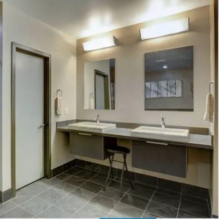 Rent this 1 bed apartment on 9132 Branford Hills Street in Paradise, NV 89123