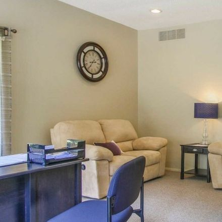 Rent this 1 bed apartment on Leland Street in Flushing, MI 48433