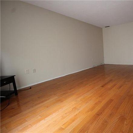 Rent this 1 bed condo on 3 Vine Lane in Ridgefield, CT 06877