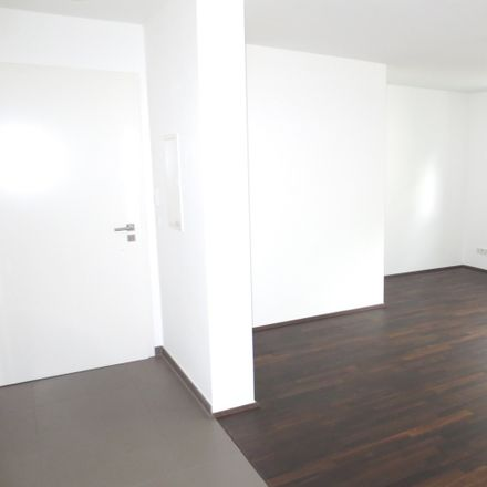 Rent this 3 bed apartment on Tulpenhofstraße 5 in 63067 Offenbach am Main, Germany