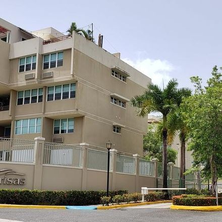 Rent this 3 bed apartment on PR 00987