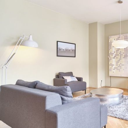 Rent this 2 bed apartment on Choriner Straße 78 in 10119 Berlin, Germany
