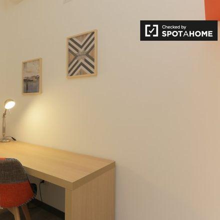 Rent this 2 bed apartment on Selinunte in Via Carlo Maratta, 20148 Milan Milan