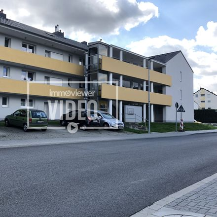Rent this 2 bed apartment on Oberrahserstraße 151 in 41748 Viersen, Germany