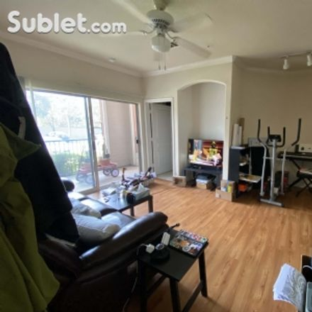 Rent this 1 bed apartment on 329 1/2 Little Texas Lane in Austin, TX 78745