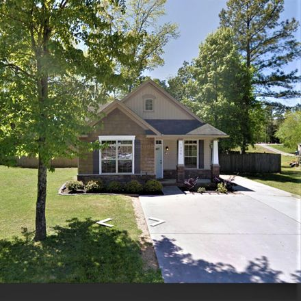 Rent this 3 bed house on 7326 Old Cleveland Pike in Chattanooga, TN 37421