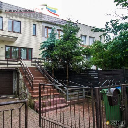 Rent this 4 bed house on Zbożowa 35a in 87-100 Toruń, Poland
