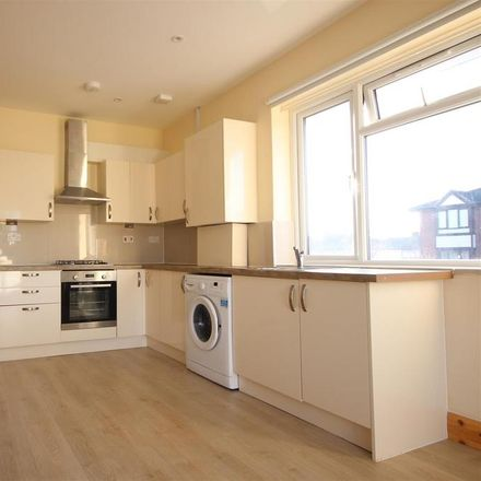 Rent this 2 bed apartment on Sparks Close in London W3 6NN, United Kingdom