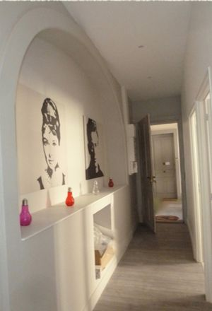 Rent this 2 bed room on 1 Rue Grand Gonnet in 42000 Saint-Étienne, France