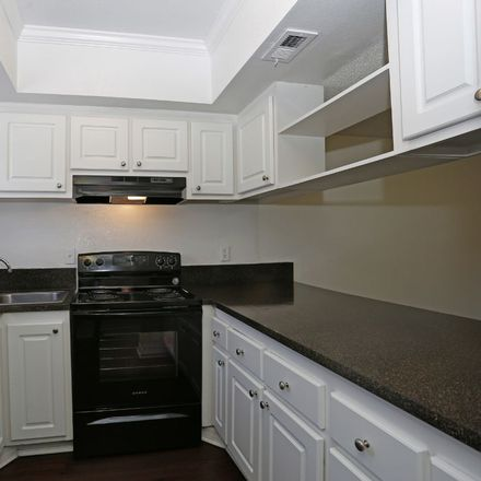 Rent this 2 bed apartment on 11542 124th Terrace North in Largo, FL 33778