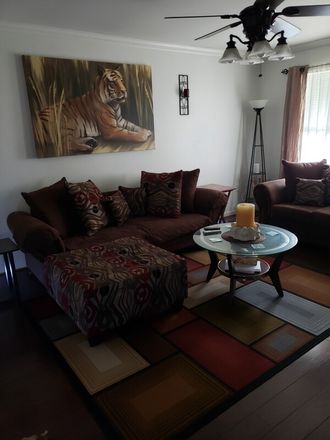 Rent this 1 bed house on Woodlawn in MD, US