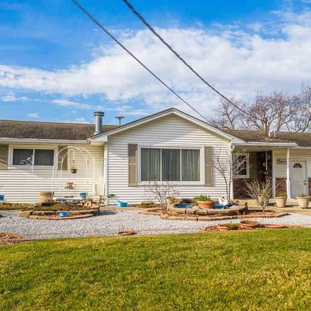 Rent this 3 bed house on 5610 Miriam Drive in Bridgeport Charter Township, MI 48601