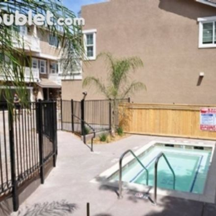Rent this 4 bed townhouse on 2522 Navarra Drive in Carlsbad, CA 92009