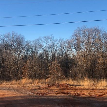 Rent this 0 bed apartment on Kelly Drive in Noble, OK 73068