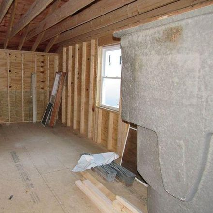 Rent this 3 bed house on 82 Hinsdale Heights in Hinsdale, NH 03451