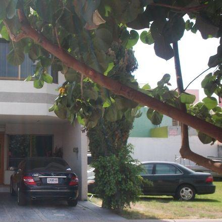 Rent this 1 bed house on Rinconada La Joya in 45087, JAL