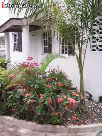 Rent this 2 bed apartment on West Gate Boulevard in Westgate Hills, 33068