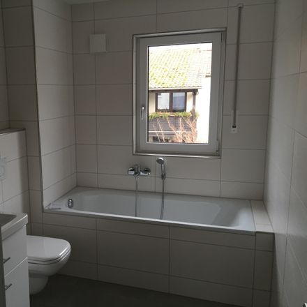 Rent this 3 bed apartment on Münchener Straße 40 in 85748 Garching, Germany