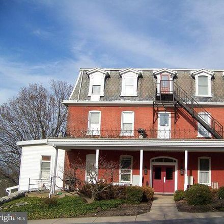 Rent this 1 bed condo on 835 Pequea Avenue in Gap, PA 17527