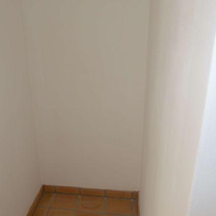 Rent this 2 bed duplex on Gartenstraße 21c in 01156 Dresden, Germany