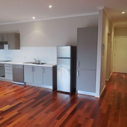 Rent this 2 bed apartment on 107/6-14 Metro Parade