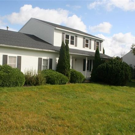 Rent this 3 bed house on 115 Pine Drive in Black River, NY 13612