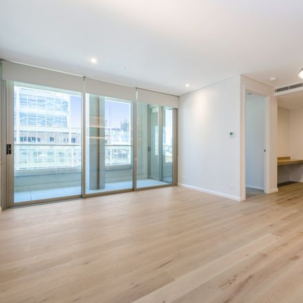 Rent this 2 bed apartment on 905/133 Russell Street