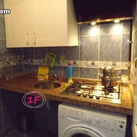 Rent this 3 bed apartment on 34435 Beyoğlu