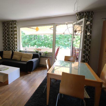 Rent this 4 bed apartment on Kreis Mettmann in Zentrum, NW