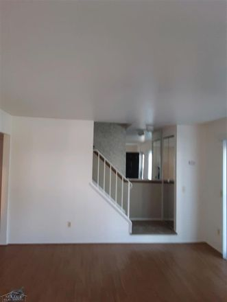 Rent this 2 bed condo on 24094 Meadowbridge Drive in Clinton Township, MI 48035