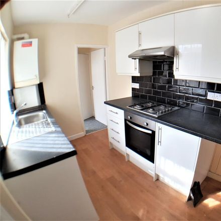 Rent this 2 bed house on Percival Street in Sunderland SR4 6QP, United Kingdom
