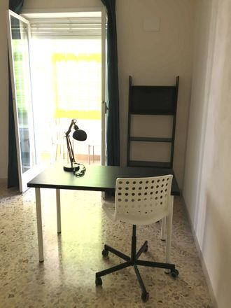 Rent this 3 bed room on Via Torino in 56, 95128 Catania CT