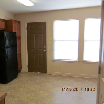 Rent this 2 bed duplex on 1165 Mill Street in Conway, AR 72032