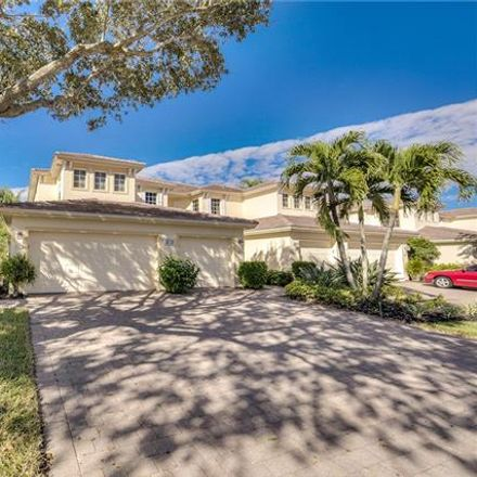 Rent this 2 bed condo on 3031 Meandering Way in Fort Myers, FL