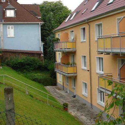 Rent this 3 bed loft on Franzstraße 43 in 58091 Hagen, Germany