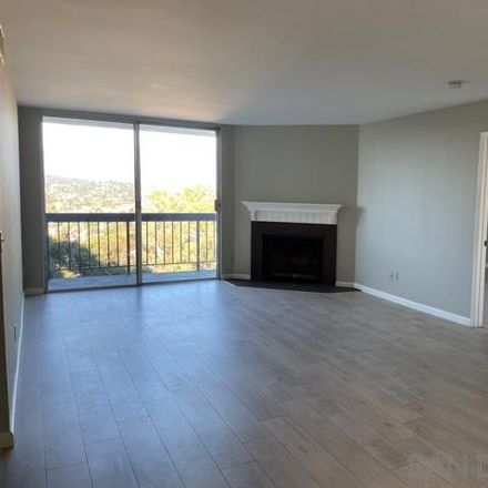 Rent this 2 bed townhouse on 4295 Via Arbolada in Los Angeles, CA 90042