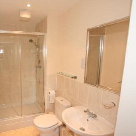 Rent this 2 bed apartment on 5 Church Street in London NW8 8BP, United Kingdom