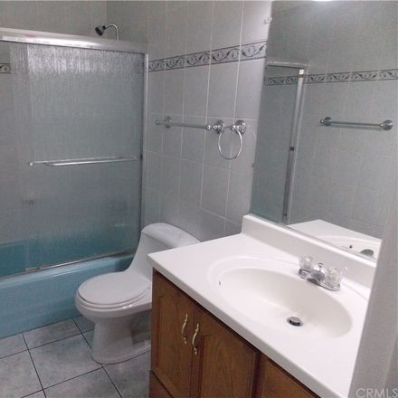 Rent this 1 bed apartment on Barton Road in Loma Linda, CA 92357