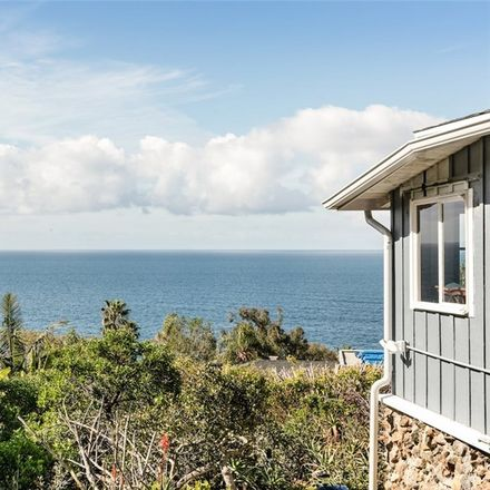 Rent this 2 bed house on 2538 Glenneyre Street in Laguna Beach, CA 92651