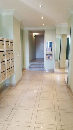 Rent this 1 bed apartment on 1 Place de l'Île de Beauté in 06300 Nice, France