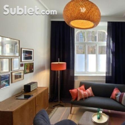 Rent this 1 bed apartment on Spielplatz Altenberger Hof in Mauenheimer Straße, 50733 Cologne