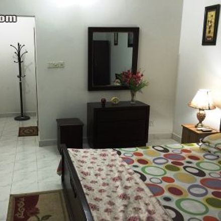 Rent this 3 bed apartment on Road 3 Block F in Gulshan, Dhaka - 121
