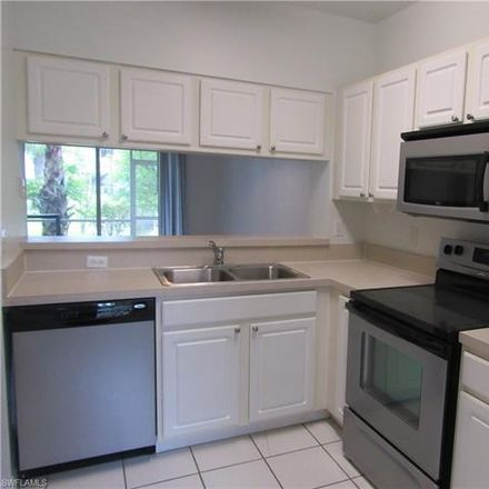 Rent this 2 bed townhouse on 10096 Poppy Hill Drive in Fort Myers, FL 33966