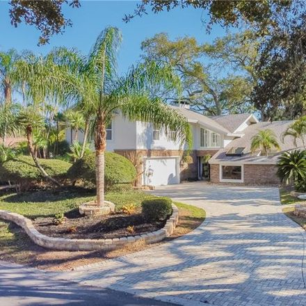 Rent this 5 bed house on 3157 San Mateo Street in Clearwater, FL 33759