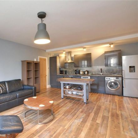 Rent this 2 bed apartment on Kidbrooke Grove in London SE3 0PH, United Kingdom