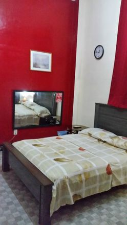 Rent this 1 bed apartment on CAMAGÜEY