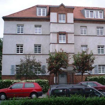 Rent this 3 bed loft on Dresden in Kaditz, SAXONY