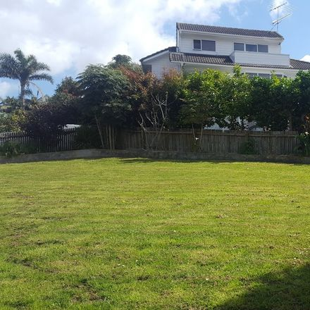 Rent this 1 bed house on Upper Harbour in West Harbour, AUCKLAND